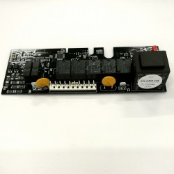 Franke Futurum Main Board for -16 / B3 system
