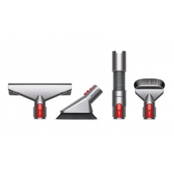 Dyson Quick Release Handheld Tool Kit (967768-01)