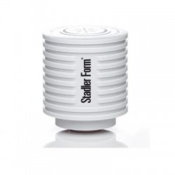 Stadler Form humidifier filter cartridge ( A-112)