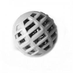 Stadler Form magic ball kalkinpoistopallo Fred ilmankostuttimeen (F-123)