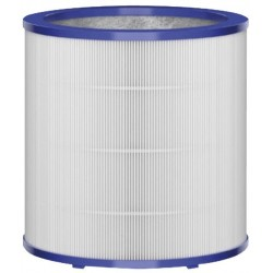 Hepafilter for Dyson Pure Cool TP02 (967089-17)