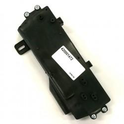 Franke Electronic Board M-CS M8 133.0051.579