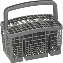 Cutlery Basket for Beko, Blomberg & Grundig 220x215x136 mm