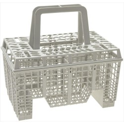 Cutlery Basket for Zanussi 1118228004