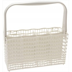 Cutlery Basket for Zanussi 1524746102
