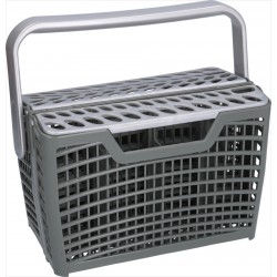 Cutlery Basket for Electrolux 235x140 mm (9029792356)