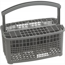 Cutlery Basket for Bosch & Siemens 250x148x120 mm