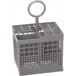 Cutlery Basket for Bosch & Siemens 155x128x120 mm