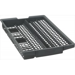 Cutlery Basket for Bosch & Siemens 460x335 MM