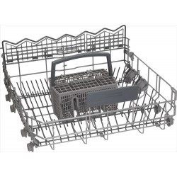 Lower basket for Bosch & Siemens dishwashers (00680997)
