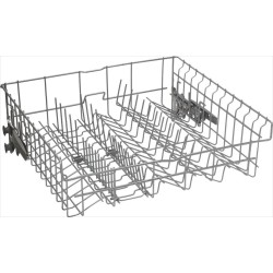 Upper basket for Bosch & Siemens dishwashers (00685076)