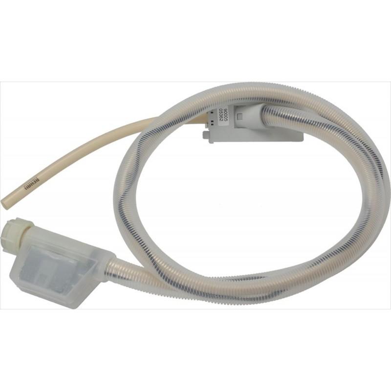 Toppen Aquastop ventil till Bosch & Siemens diskmaskin 00299756 AJ-15