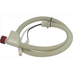 Aquastop letkulla Electrolux astianpesukoneeseen