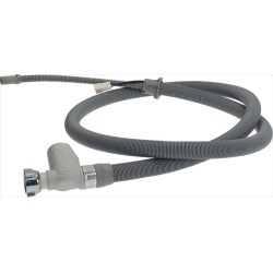 Aquastop letkulla Zanussi & Electrolux astianpesukoneeseen