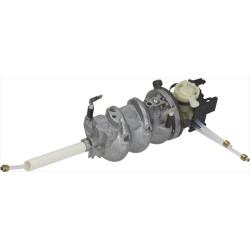 Jura boileri 1200W 230V (5E8-59946)