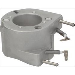 Jura boileri 1200W 230V (5E12-64893)