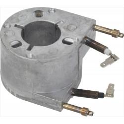 Boiler for Juri 1400W 230V (2D30-63511)
