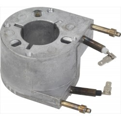 Jura boileri 1400W 230V (2D30-63511)