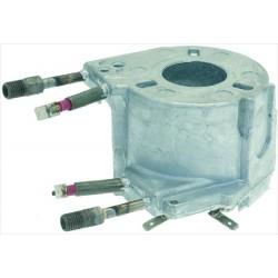 Saeco & Gaggia boileri 1100/437W 230V (282058858)