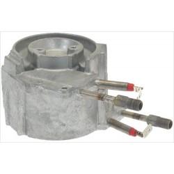 Boiler for Saeco 1100W 230V (282058758)