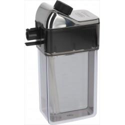 DeLonghi milk jug DLSC014 (5513297811)
