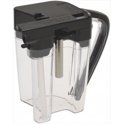 DeLonghi milk jug (5513211611)