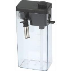 DeLonghi milk jug DLSC005 (5513294511)