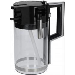 DeLonghi milk jug DLSC007 (5513294531)