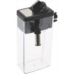 DeLonghi milk jug DLSC011 (5513294571)