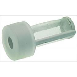 Saeco filter (144650100)
