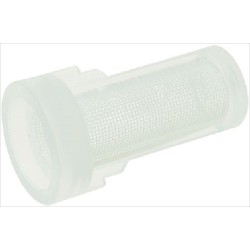 DeLonghi filter (5313214981)