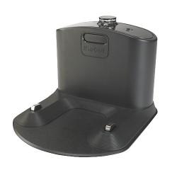 88801 Lataustelakka Roomba