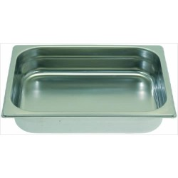 GN-tray 1/2 (325x265x65 mm)