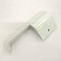 Bosch, Siemens fridge/freezer handle 00491169