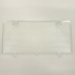 Franke/Futurum Light cover (F200 series) 50 cm wide