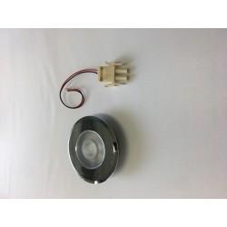 LED Light S1000 133.0172.186