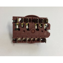 Franke Switch 100374