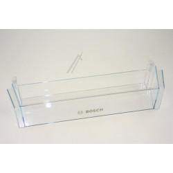 Pullohylly Bosch/Siemens jääkaappiin