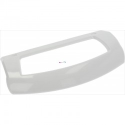 Handle for Rosenlew, AEG, Electrolux, Elektro Helios (2087770034)