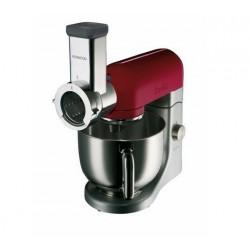 kMix Roto Food Cutter and Fruit Press AX642 (AWAT644B01)