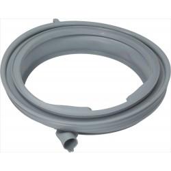 Door gasket for Bosch & Siemens washing machine (00686004)