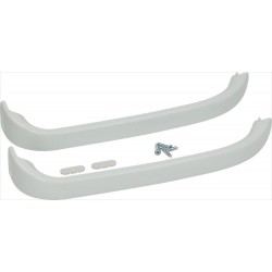Handle kit for Bosch Siemens 00369542