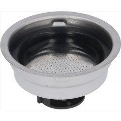 Delonghi 1-cup filter ø 62x33 mm