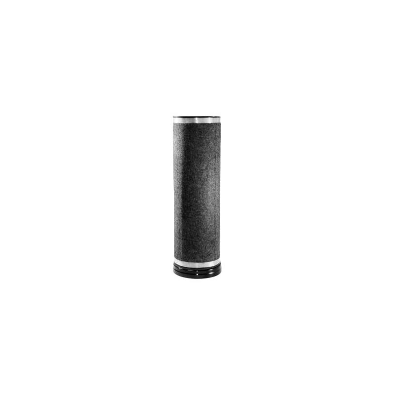 Franke Aktiivihiilisuodatin Tender/Opal/Stil 475 mm 112.0315.689