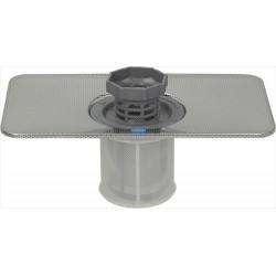 Bosch Siemens Filter System 00435650