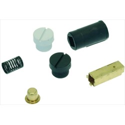 KitchenAid Brush holder kit (4162546)