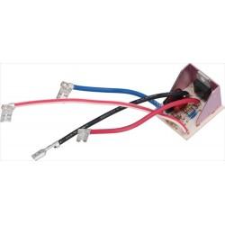 KitchenAid elektronik kit (9390012)