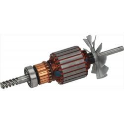 KitchenAid moottorin ankkuri (5044922)