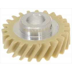 W10112253 KitchenAid Worn Gear (Artisan)