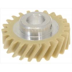 W10112253 KitchenAid Worn Gear (Artisan)